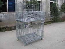 南通仓储笼